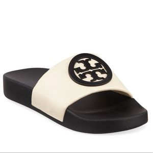 Tory Burch Lina Slide